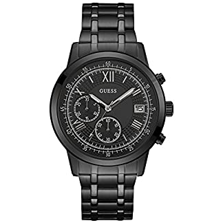 Reloj Guess para Hombre W1001G3