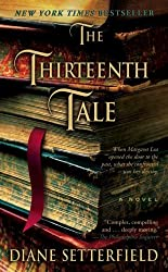 The Thirteenth Tale [Broschiert]
