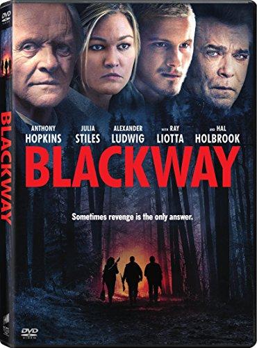 Blackway / [USA] [DVD]