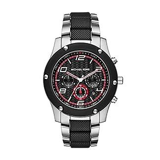 MICHAEL KORS Caine – Reloj de pulsera