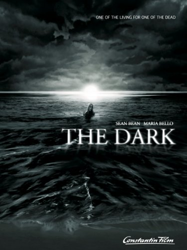 The Dark (Anderson Bean)