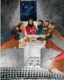 Ich bin bei euch - Die große Don Bosco Kinderbibel - 26