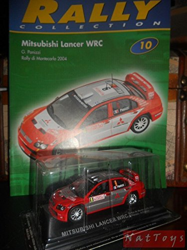 mitsubishi-lancer-wrc-2004-rally-auto-modellino-fas10-die-cast-143-model