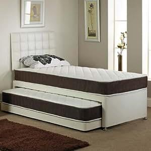 Amazon Single Divan Beds