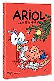 ARIOL ET LE PERE NOEL   Sengelin, Emilie (1980-....). Réalisateur