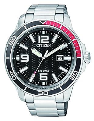Reloj-Citizen-para Hombre-AW1520-51E de Citizen