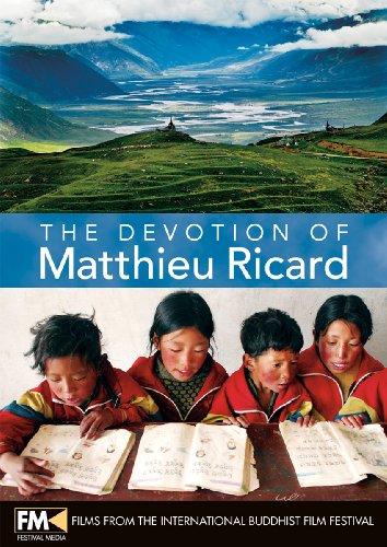 the-devotion-of-matthieu-ricard