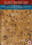 Human Flow [Reino Unido] [DVD]