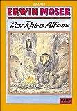 Der Rabe Alfons (Gulliver)