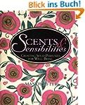 Scents & Sensibilities: Creating Soli...
