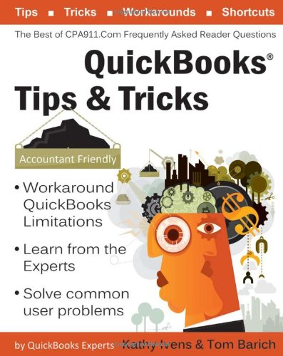 quickbooks-tips-tricks-the-best-of-cpa911