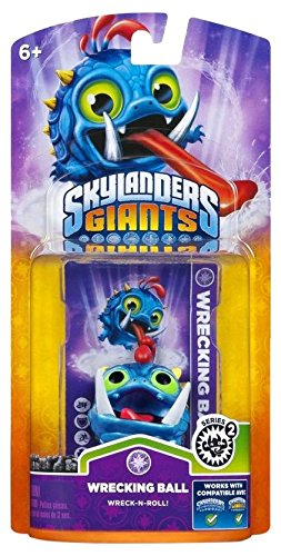 skylanders-giants-character-pack-wrecking-ball-ps3-xbox-360-nintendo-3ds-wii-u-wii
