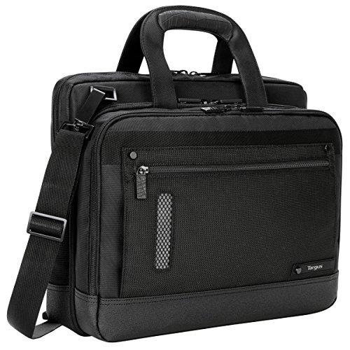 targus-ttl224-14-briefcase-blackgrey-notebook-cases-briefcase-black-grey-monotone
