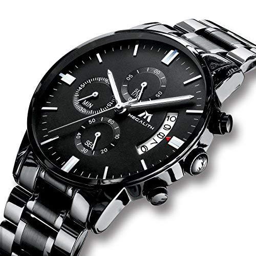 Quarz-uhren Konstruktiv Ziffern Display Kreative Uhren Für Frauen Männer Casual Mode Armbanduhr Männer Lederband Quarz Damen Uhren Unisex Uhr Uhren