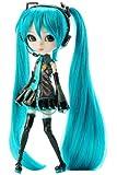 Pullip Vocaloid Miku Hatsune poupée figure