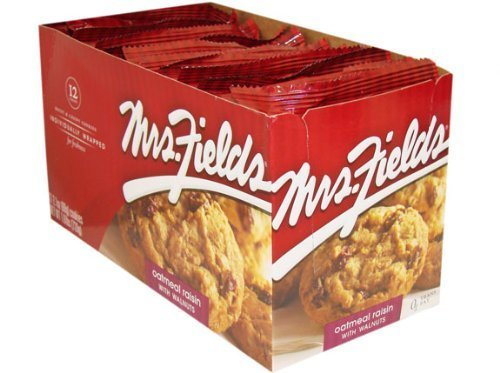 mrs-fields-oatmeal-raisin-with-walnuts-cookies-12-count21-oz-per-unit-by-mrs-fields