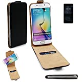 K-S-Trade 360° Flip Style Cover Smartphone Case for Nokia
