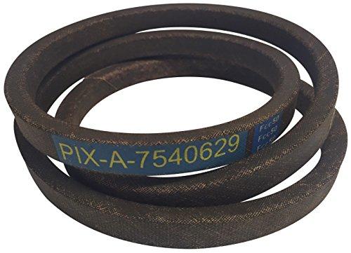 MTD-Tosaerba 754-0453 Kevlar cintura