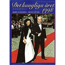 Det Kungliga Aret 1998