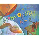 Homeopathy A-Z (A--Z Books)