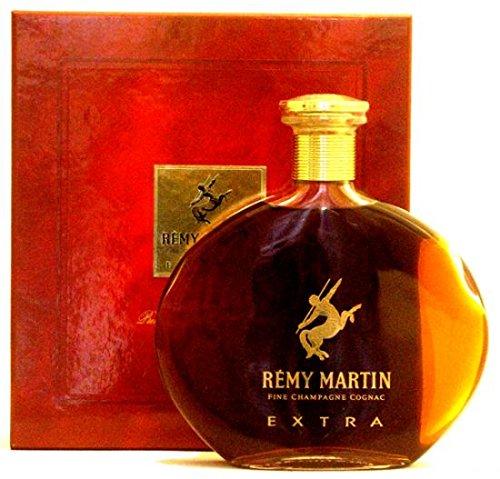 remy-martin-extra