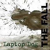 Laptop Dog
