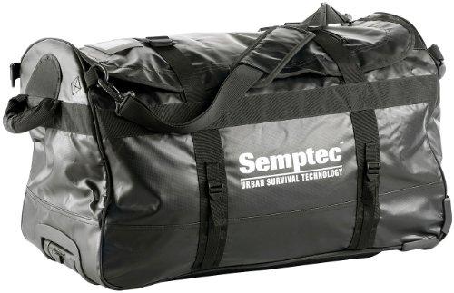Preisvergleich Produktbild Semptec Urban Survival Technology Trolley-Reisetasche aus Lkw-Plane, 100 l