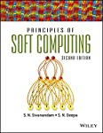 In this book the basic concepts of soft computing are dealt in detail with the relevant information and knowledge available for understanding the computing process. The various neural network concepts are explained with examples, highlighting the dif...