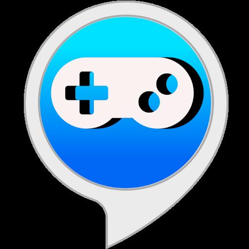 Videospielearchiv