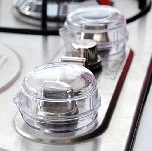 vicloon-4-piezas-cubiertas-de-tapa-proteccion-de-perilla-de-estufa-de-gas-universal-cerradura-de-seg