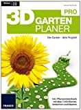 Produkt-Bild: Der Garten - Dein Projekt! 3D Garten Planer PRO