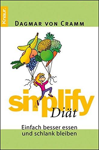 simplify-diat-einfach-besser-essen-und-schlank-bleiben