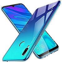 Toppix Funda para Huawei Honor 10 Lite & Huawei P Smart (2019), Carcasa