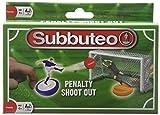 Best Jouets Best-vente - Paul Lamond Subbuteo Penalty Shoot Out Review
