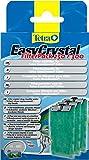 Tetra Crystal Filter Cartridge