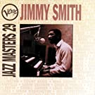 Jazz Masters 29: Jimmy Smith