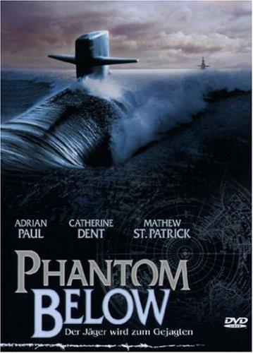Best of Metall - Phantom Below Kent Mccord