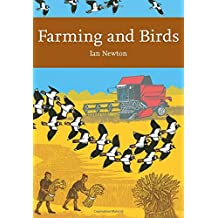 Farming and Birds (Collins New Naturalist Library)