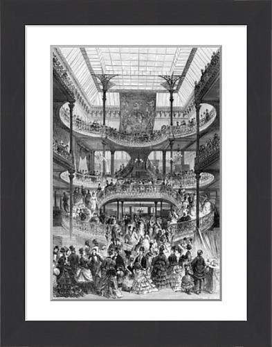 framed-print-of-the-new-staircase-in-au-bon-marche-from-le-monde-illustre