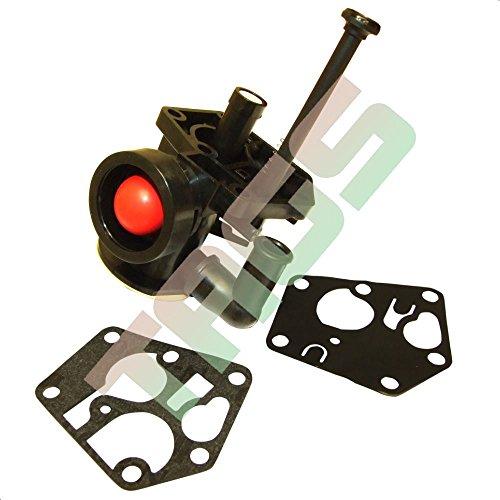 Vergaser Carb für Briggs & Stratton Sprint Classic Motoren B & S keine 498809