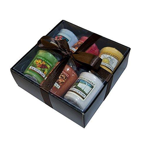 yankee-candle-luxury-6-sampler-pack
