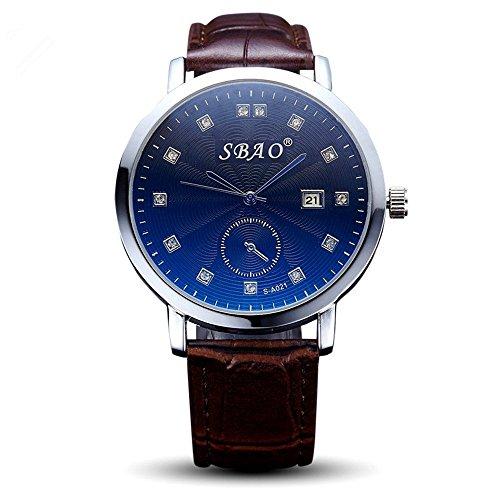 hombres-reloj-de-cuarzo-manera-beilaufig-pers5onlichkeit-piel-sintetica-m0203
