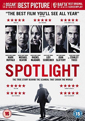 spotlight-dvd-2016