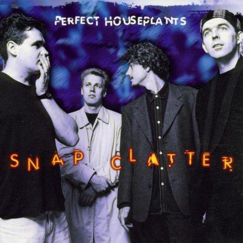 snap-clatter