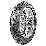 Pirelli 1232300-130/80/R17 65P - E/C/73dB - Ganzjahresreifen