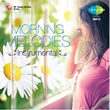 Morning Melodies Instrumental