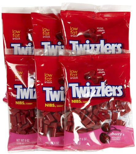 hersheys-twizzlers-nibs-cerise