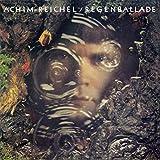 Regenballade (+Bonus Lp) [Vinyl LP]