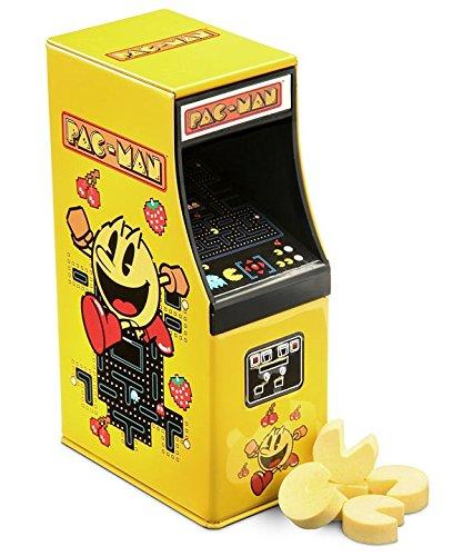 boston-america-bonbons-pacman-borne-arcade-0611508173389