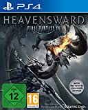 Final Fantasy XIV: Heavensward (PS4)
